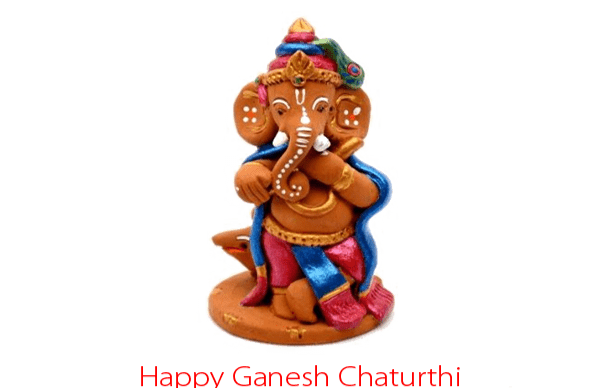 Ganesh Chaturthi msg,  Ganesha motivational quotes
