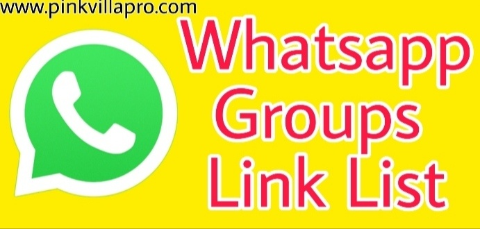 Indian Whatsapp Groups Links | Education Groups Links