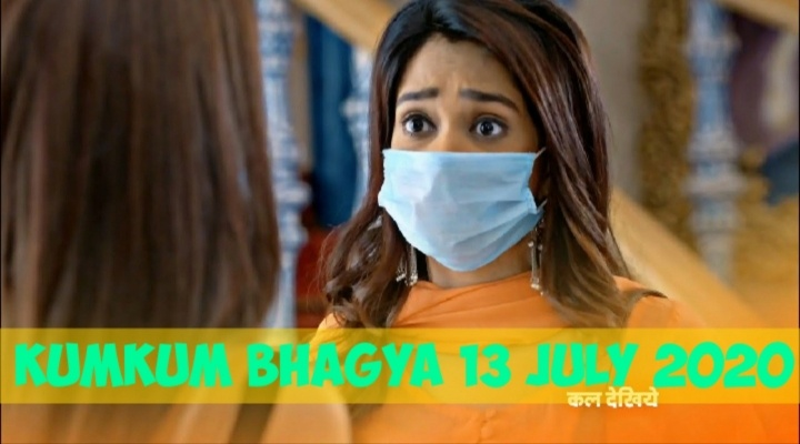 kumkum bhagya 14th july 2020