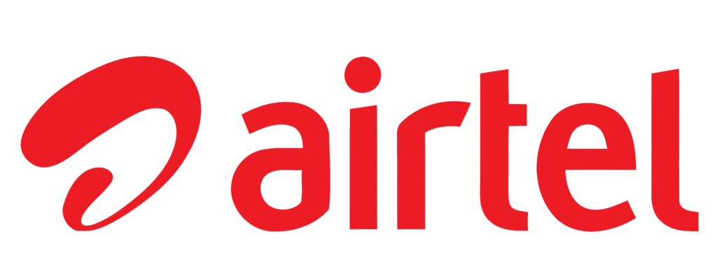 Airtel best Offer, Airtel Recharge Plans