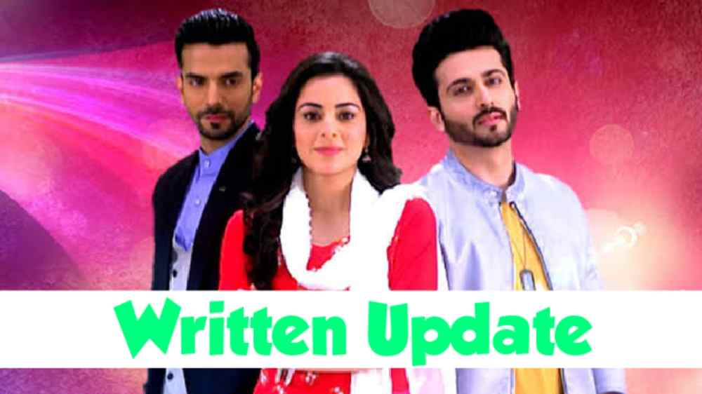 Kundali Bhagya Written Update 26 August 2020 Written Update , Kundali Bhagya 27 August 2020, Kundali Bhagya Written Update 27 August 2020, Kundali Bhagya 27 august 2020 Written Update, Kundali Bhagya 27 august 2020 Written Updates, Kundali Bhagya 26 august 2020 Written Update ,