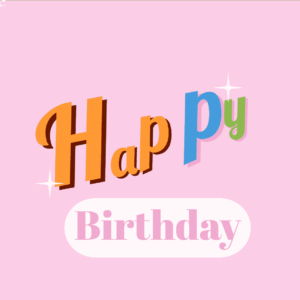 100000+ Happy Birthday wishes in hindi images