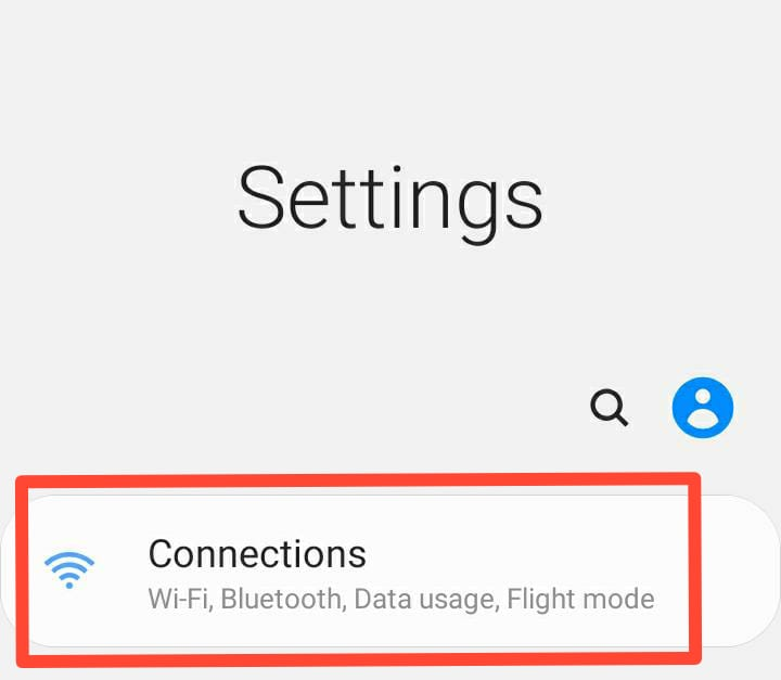 Jio APN Settings for Samsung, high Speed internet Apn