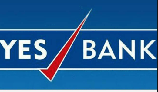 10 september 2020 yes bank share price