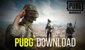 How to download PUBG Mobile Lite global version 0.20.0 beta update