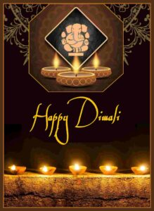 Happy Diwali Wishes Sms 2021 quotes, Messages