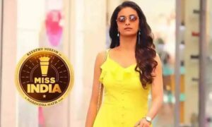 Miss India Full Movie Leaked Online For Free Download In HD Quality
