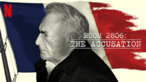 Room 2806: The Accusation Cast, Release Date, Trailer, Wiki