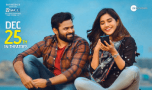 Solo Brathuke So Better Movie Download By Tamilrockers