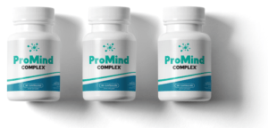 ProMind Complex Health Care Product Review and Buy Now