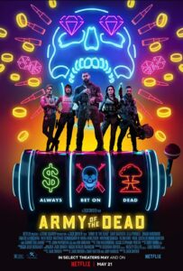 ARMY OF THE DEAD 2021 FULL MOVIE DOWNLOAD