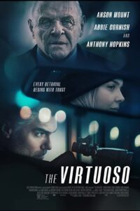 The virtuoso movie download and watch online Filmywap, filmyzilla