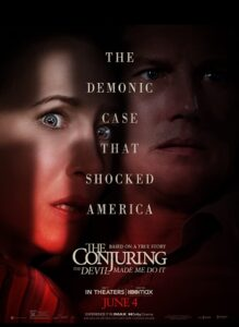 The conjuring the devil made me do it full movie download filmyzilla