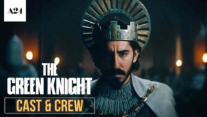 The green knight full movie download in hindi