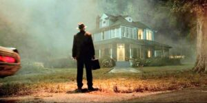 The Conjuring: The Devil Made Me Do It Movie Download