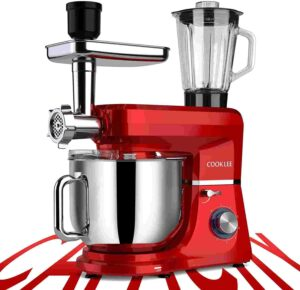 Best Kitchen aid Stand Mixer For Home 2021