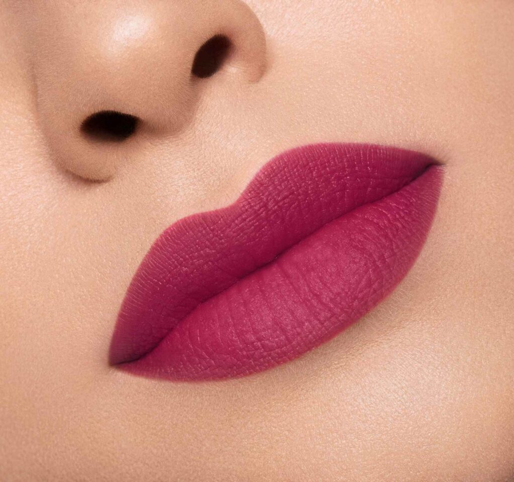 Lips Images HD Free Download