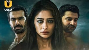 Client No 7 Ullu Web Series (2021) Cast and Crew, Wiki, Review, Release Date, Trailer, Real Name, Watch Online OTT