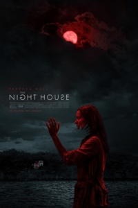 The Night House Movie (2021) Cast and Crew, Wiki, Review, Release Date, Trailer, Budget, Real Name, Watch Online OTT