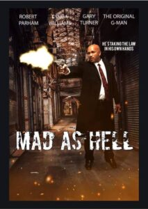 Mad as Hell Movie (2021)  Download 720p isamini, Filmywap, Filmyzilla