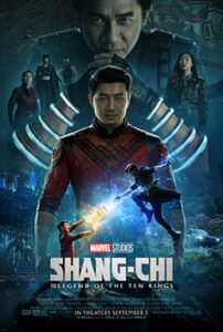 Shang-Chi and the Legend of the Ten Rings (2021) Movie Download 480p, 720p, 1080p Filmyzilla, Ismini, Online Watching