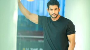 Sidharth Shukla dies of heart attack, Live updates