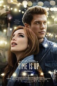 Time Is Up Movie Cast and Crew, Wiki, Review, Release Date, Trailer, Budget, Real Name, Watch Online OTT